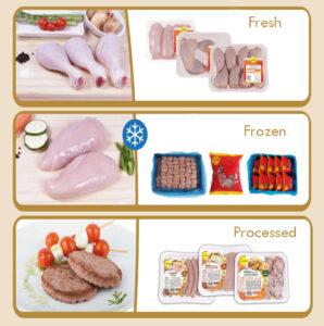 products-en