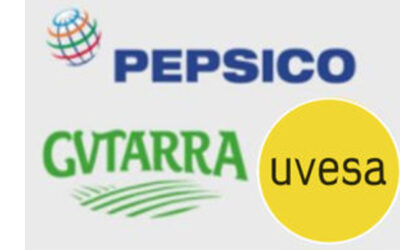 Uvesa Group joins the European project 'LIFE MCUBO' to reduce water consumption