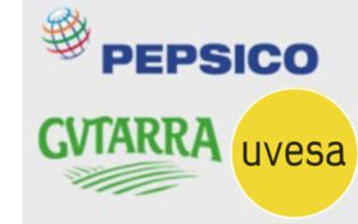 Grupo Uvesa se suma al proyecto europeo 'LIFE MCUBO' para reducir el consumo de agua