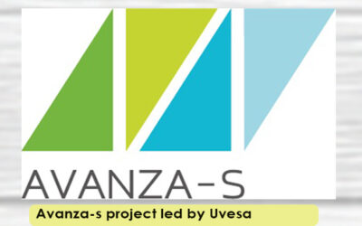 UVESA leads the Avanza-s project for the development of healthier foods and advanced packaging