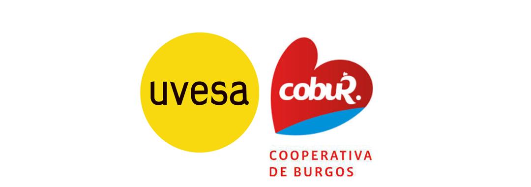 Grupo Uvesa adquiere la unidad productiva de Cobur en Montes de la Abadesa por 7,75 millones de euros