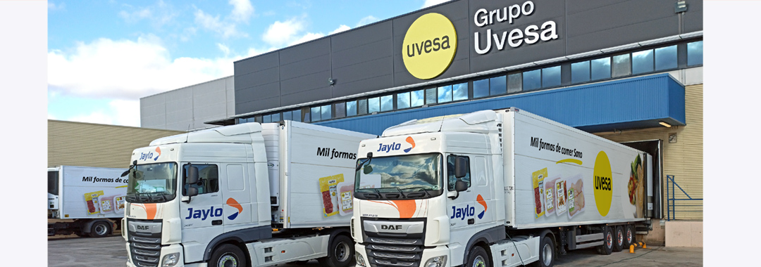 Grupo Uvesa invertirá 12 millones de euros en la construcción de una fábrica de piensos en CAT