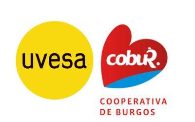 Grupo Uvesa rachète l'unité de production Cobur pour 7,75 millions d'euros