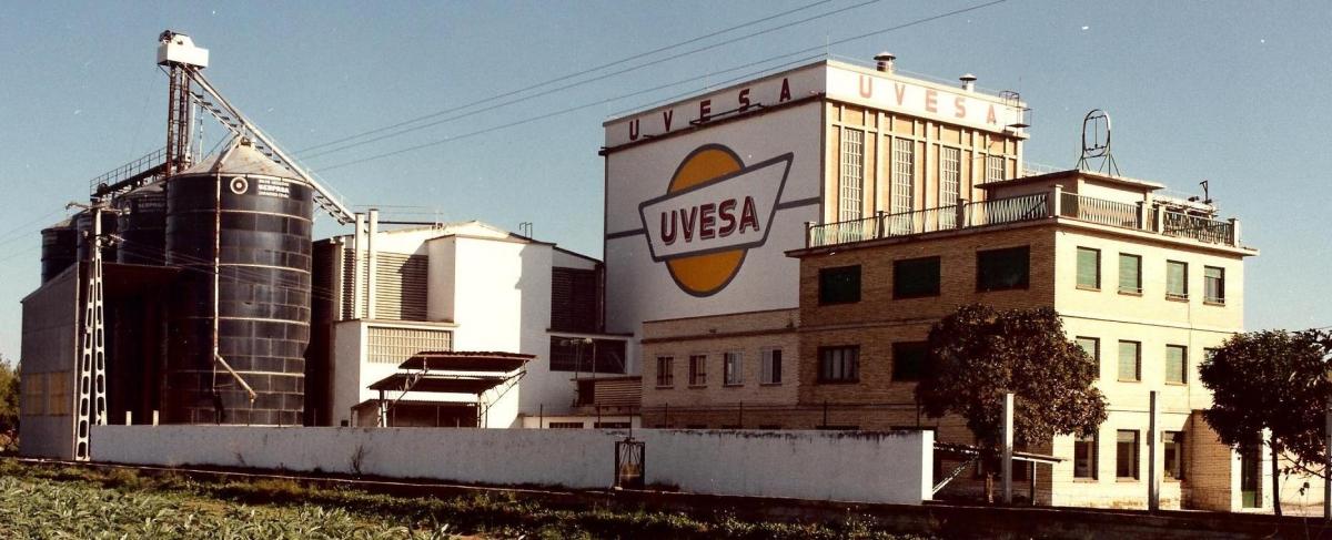 1985-2000